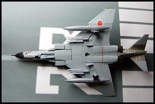 DOYUSHA_MONONOFUNO_MAMORI3_F-4EJ_PHANTOM_20
