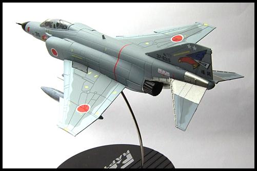 DOYUSHA_MONONOFUNO_MAMORI3_F-4EJ_PHANTOM_28
