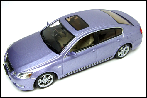 KYOSHO_J-Collection_LEXUS_GS_450H_BLUE_17