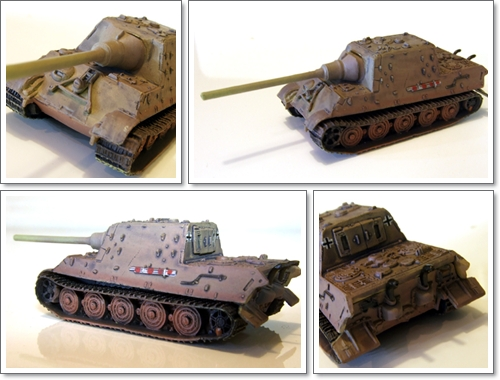 WORLD_TANK_MUSEUM_Series05_Jagdtiger_6