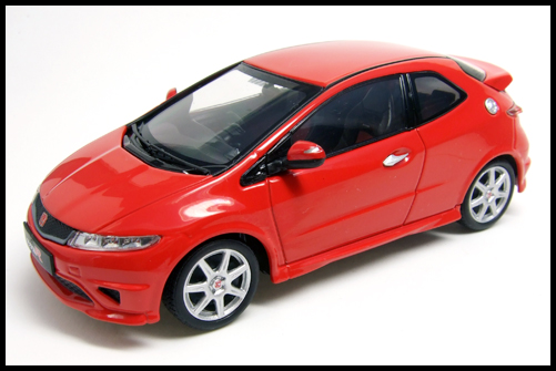 EBBRO_HONDA_CIVIC_TYPE_R_EURO_16