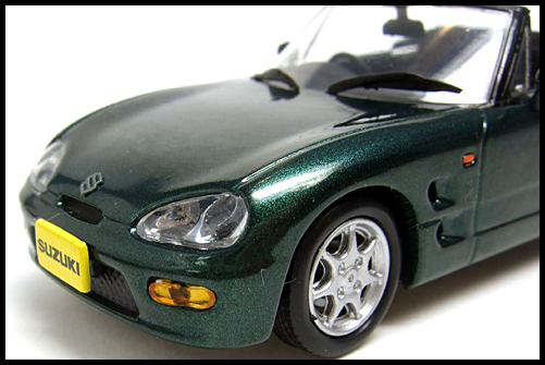 KYOSHO_J_COLLECTION_SUZUKI_CAPPUCCINO_15