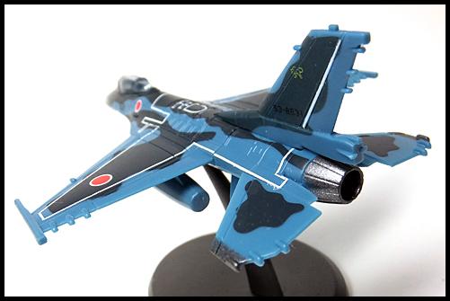 UCC_F-2_18
