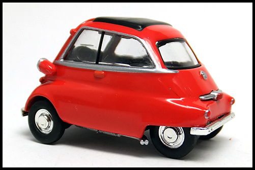 KYOSHO_BMW_MINI_Isetta_RED_11