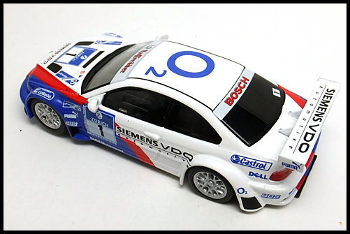 KYOSHO_BMW_MINI_M3_GTR_No1_9