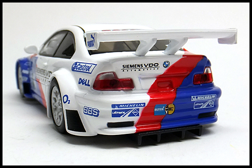 KYOSHO_BMW_MINI_M3_GTR_No1_12