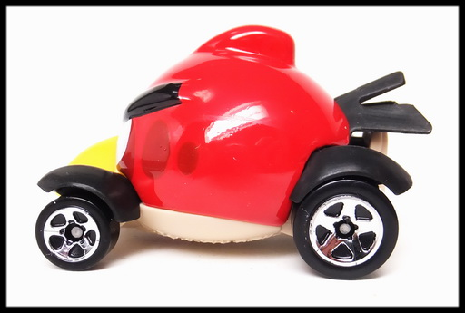 HotWheels_Angry_Birds_12