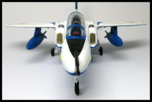 DEAGOSTINI_JASDF_T-4_Blue24