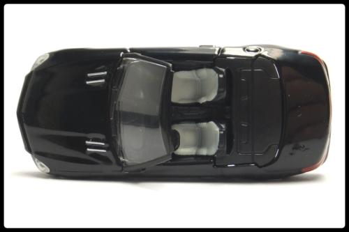 Mercedes-Benz_SL-Class_2