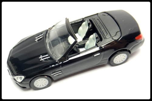 Mercedes-Benz_SL-Class_11