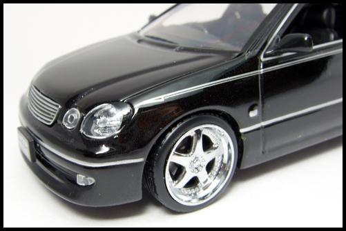 AOSHIMA_VIP_CAR_ARIST4