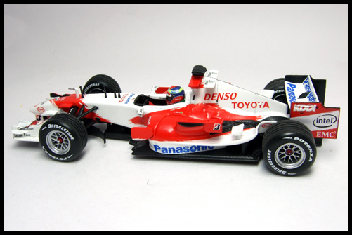 PANASONIC_TOYOTA_RACING_TF106_R_ZONTA_TEST_DRIVER_20062
