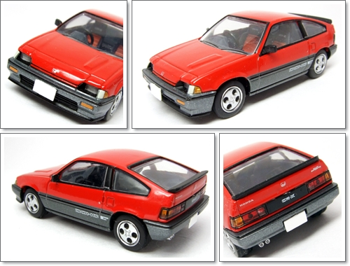TOMICA_LIMITED_VINTAGE_NEO_HONDA_CR-X_Si11