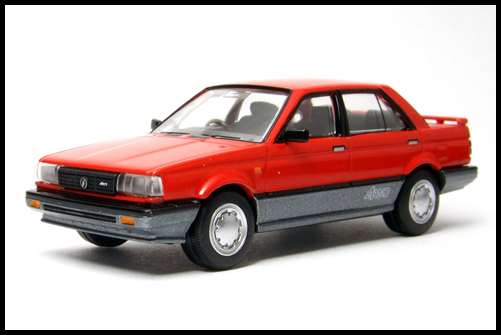 NISSAN_SUNNY_TOMICA_LIMITED_VINTAGE_NEO13