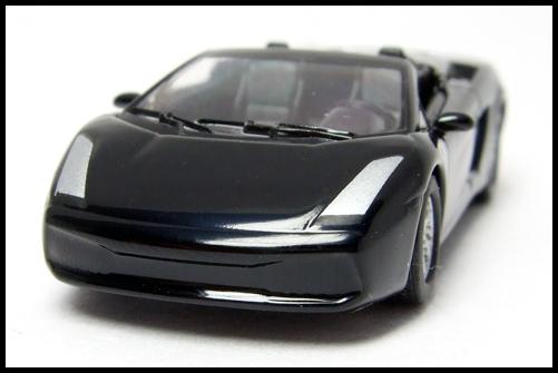 KYOSHO_Lamborghini2_Gallardo_Spyder_black_1