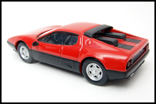 KYOSHO_FERRARI7_512BB_RED9