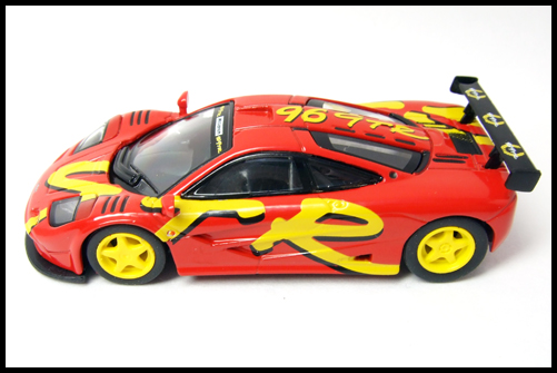 KYOSHO_McLaren_F1_GTR_1996_launch_car3