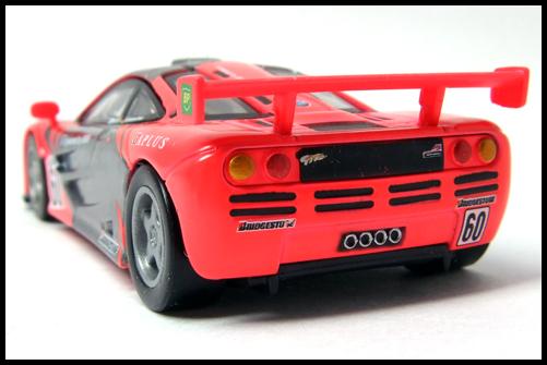 KYOSHO_McLaren_F1_GTR_No60_JGTC_199612