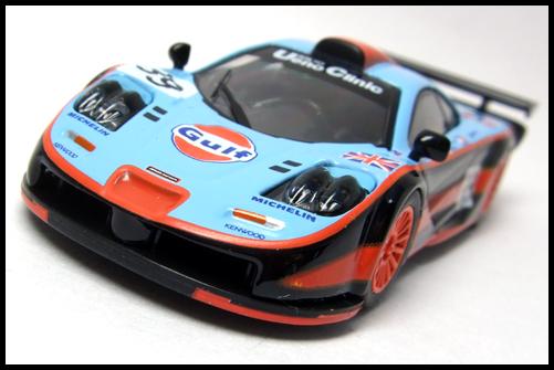 KYOSHO_McLaren_F1_GTR_No39_Gulf_Racing_LM_19974