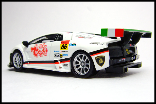 KYOSHO_Lamborghini_3_Murcielago_R-GT_Team_JLOC_12
