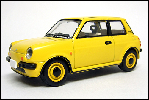 TOMICA_LIMITED_VINTAGE_NEO_NISSAN_Be-1_3