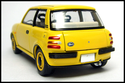 TOMICA_LIMITED_VINTAGE_NEO_NISSAN_Be-1_12