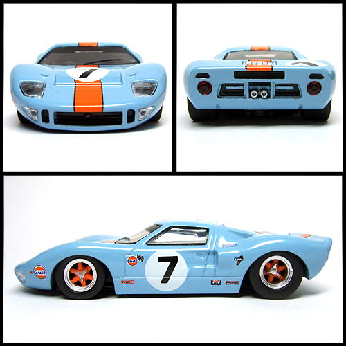 KYOSHO_USA_Sports2_Ford_GT40_8
