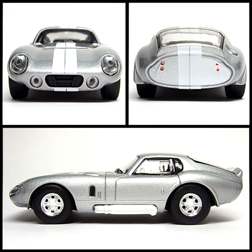 KYOSHO_USA2_Shelby_Cobra_Daytona_Coupe_8