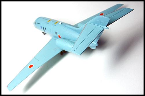 F-toys_JASDF3_U-125A_21