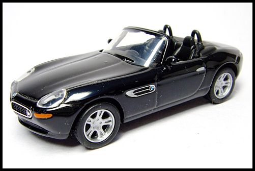 KYOSHO_BMW_COLLECTION_Z8_BLACK_16