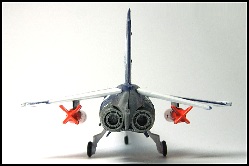 F-Toys_JASDF_Collection_Special_T-2_BlueImpulse_8
