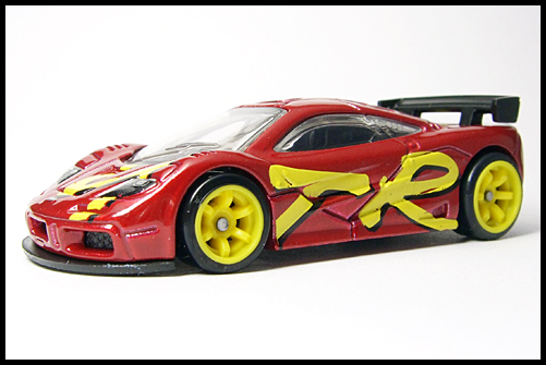 HotWheels_SPEED_MACHINES_McLaren_F1_GTR_3