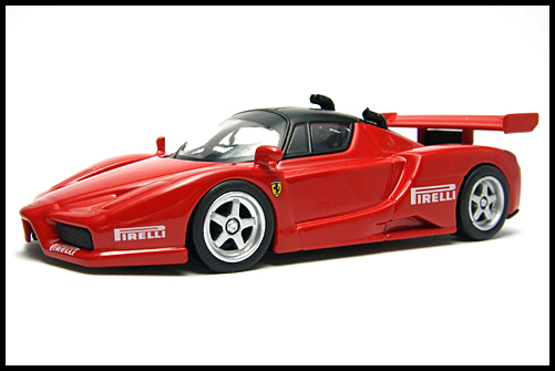 KYOSHO_FERRARI8_ENZO_GT_CONCEPT_RED_2