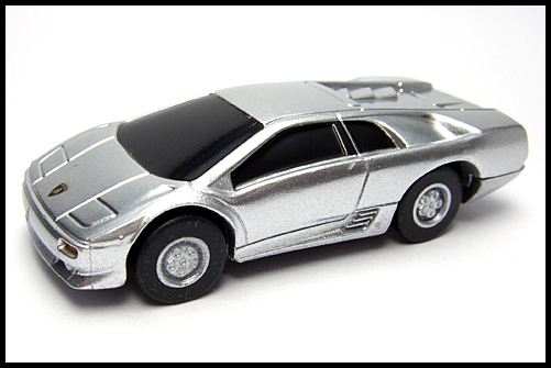 BOSS_Lamborghini_Selection_Diablo_2