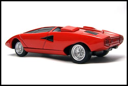 BOSS_Lamborghini_SuperCar_Collection_Countach_LP400_11