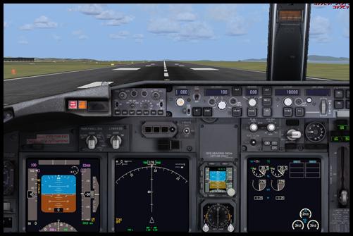 FlightSimulator_FSX_PMDG737NGX_JAL_27
