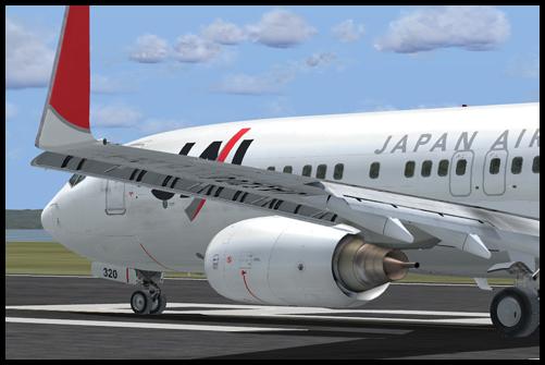 FlightSimulator_FSX_PMDG737NGX_JAL_3