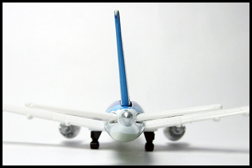 BOSS_STER_ALLIANCE_ANA_Boeing_787_9
