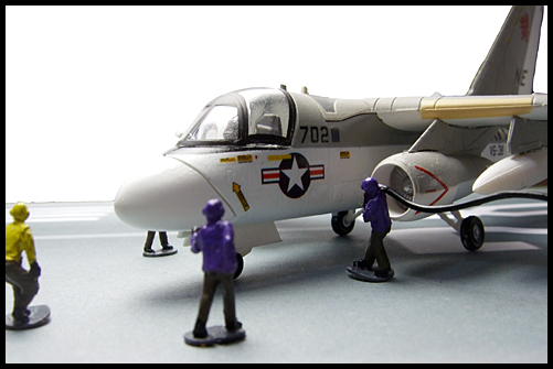 F-Toys_Maritime_Patrol_Aircraft_Collection_S-3_VIKING_22