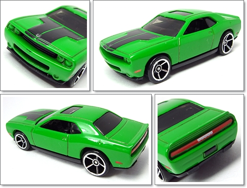 HotWheels_2008_First_Edition_Dodge_Challenger_SRT8_9