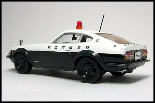 KYOSHO_POLICE_CAR_NISSAN_FAIRLADY_240ZG_11