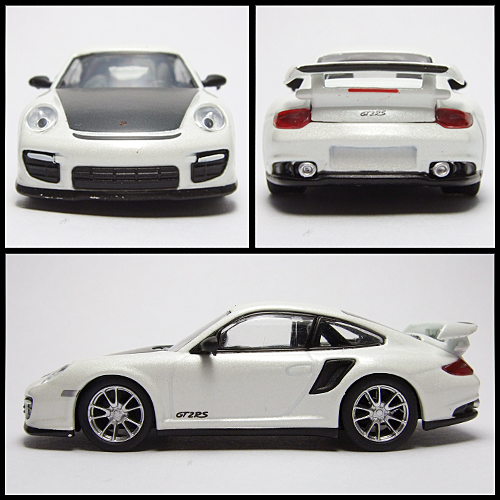 KYOSHO_PORSCHE_911_GT2_RS_WHITE_PEARL_6