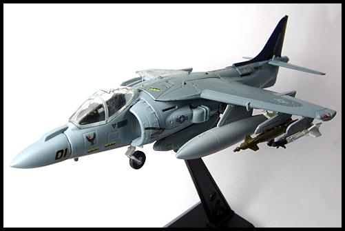 Jwings4_NAVY_and_MARINE_FREAK_AV8B_Harrier_FLYING_NIGHT_MARES_21