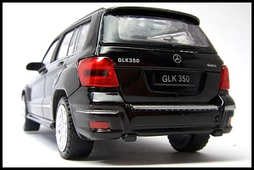 RASTAR_Mercedes_Benz_GLK_Class_11