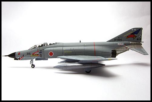 DOYUSHA_MONONOFUNO_MAMORI3_F-4EJ_PHANTOM_13