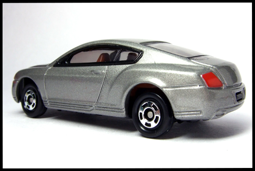 TOMICA_115_BENTLEY_13