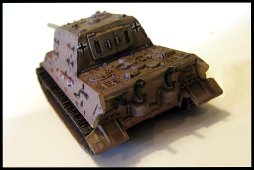 WORLD_TANK_MUSEUM_Series05_Jagdtiger_9