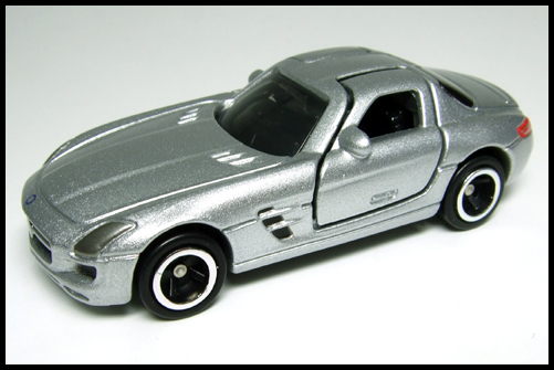 TOMCA_No91_Mercedes_Benz_SLS_AMG_4