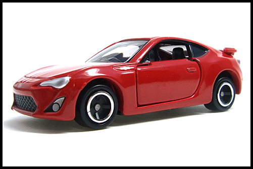 TOMICA_TOYOTA_86_4