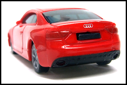 BOSS_Audi_RS5_12
